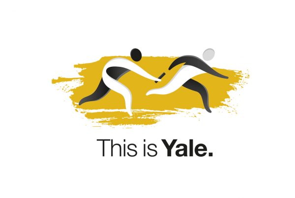This Is Yale - Pagát Blog