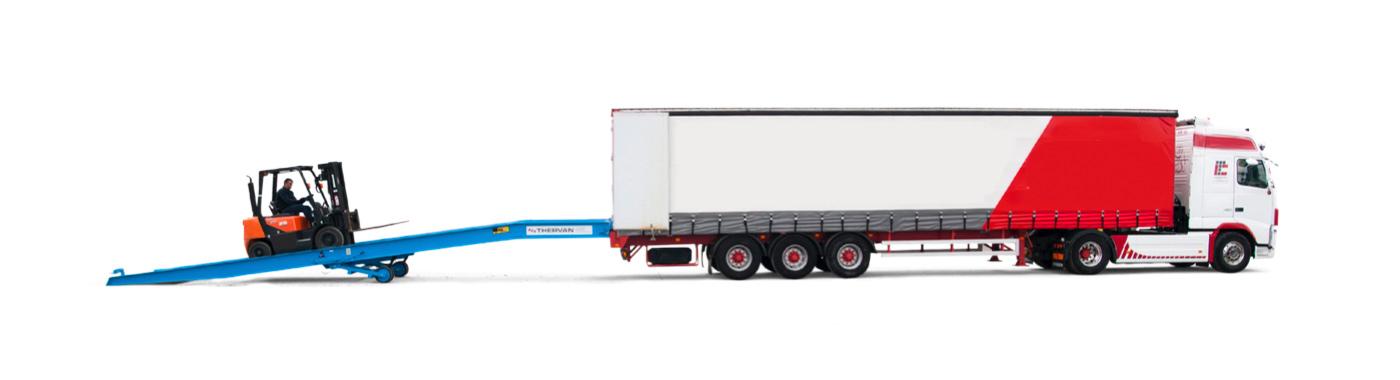 Mobil kamion szerviz