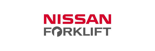 Nissan targonca márkaképviselet