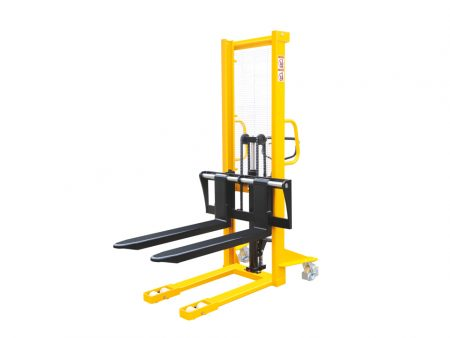 1500kg SDJA-I magasemelő SDJA-I1500