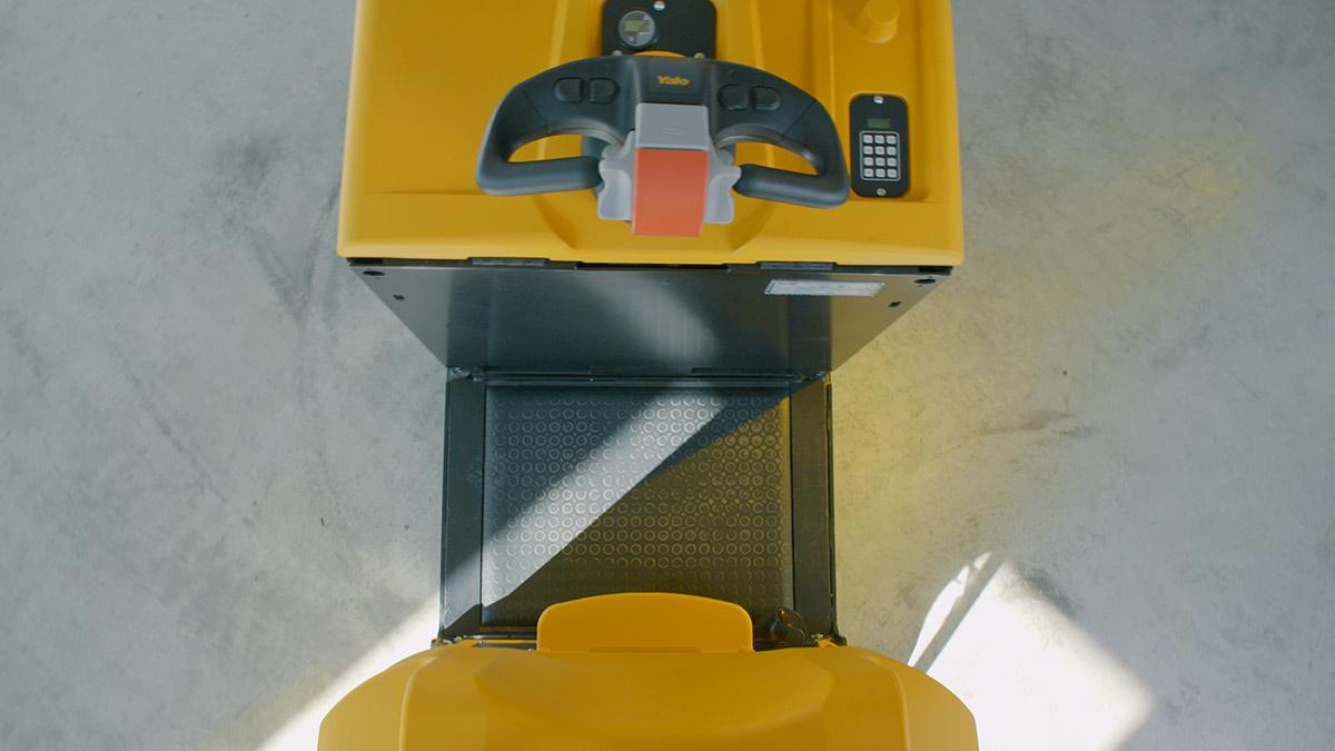 yale-mot-robotizalt-03