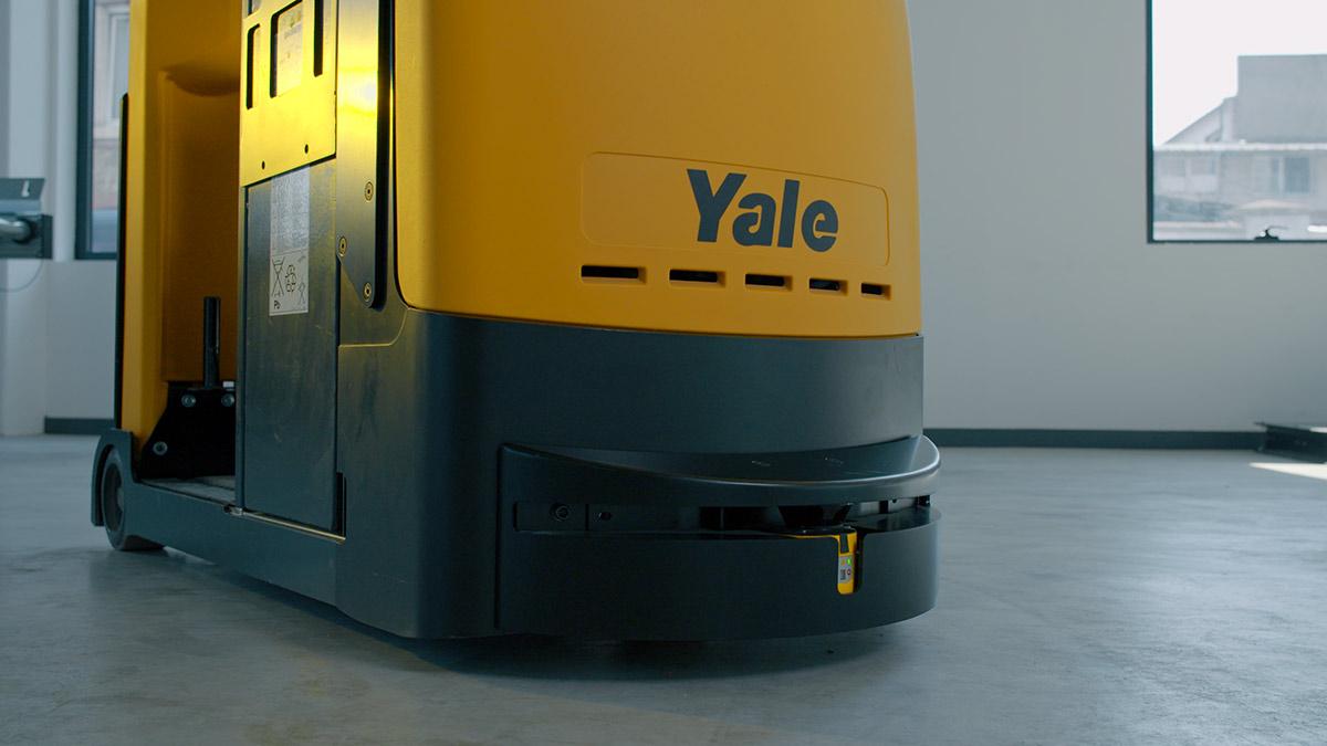 yale-mot-robotizalt-04
