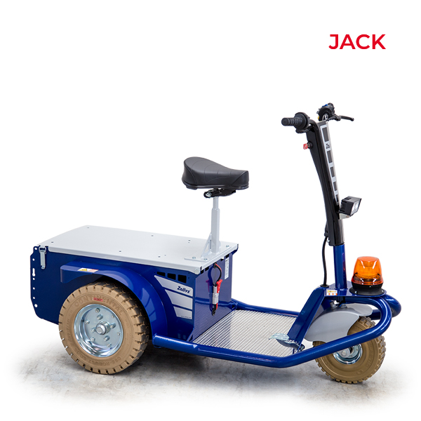 zallys-jack