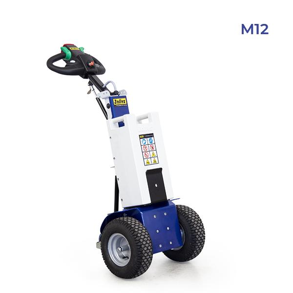zallys-m12