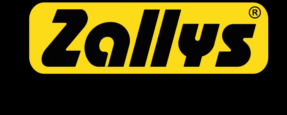 Zallys ipari járműgyártó