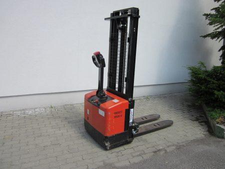 peg103005-biglift-ws29-10-targonca
